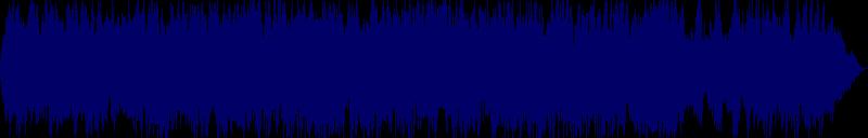 waveform of track #115617