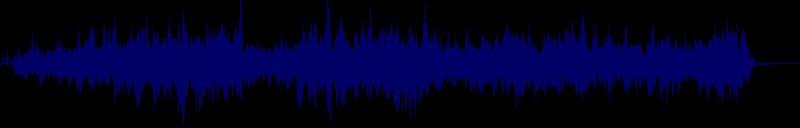 waveform of track #115620