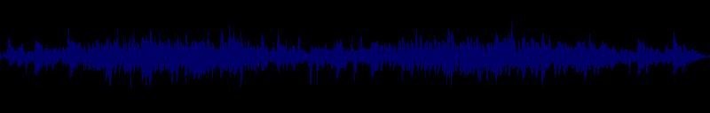 waveform of track #115628