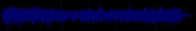 waveform of track #115631