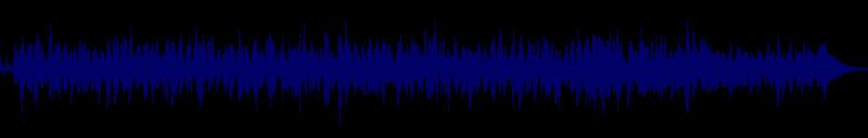 waveform of track #115632