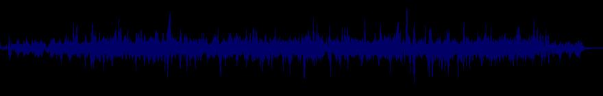 waveform of track #115633