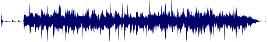 waveform of track #115636
