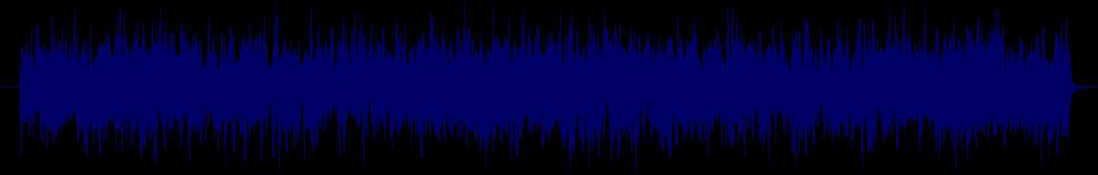 waveform of track #115641