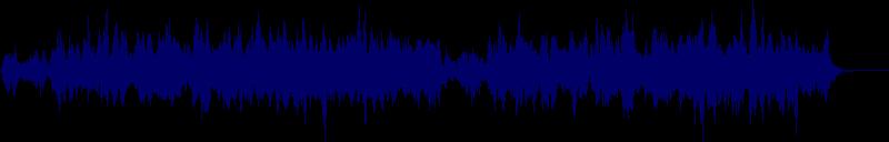 waveform of track #115646