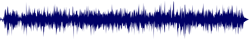 waveform of track #115651