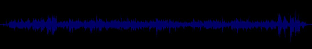 waveform of track #115674