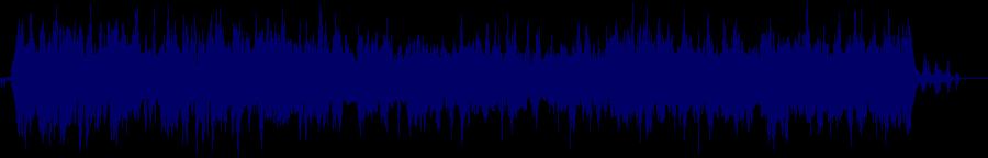 waveform of track #115677