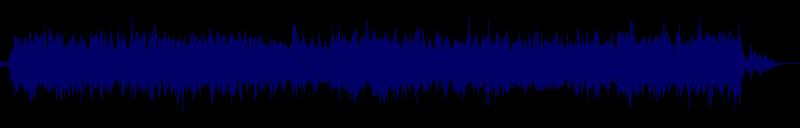 waveform of track #115686