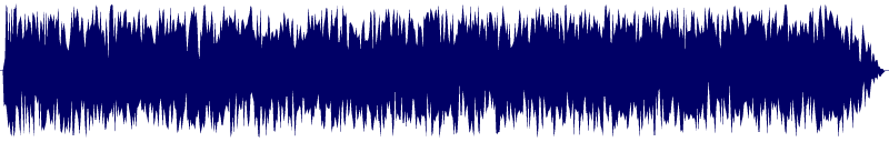 waveform of track #115693