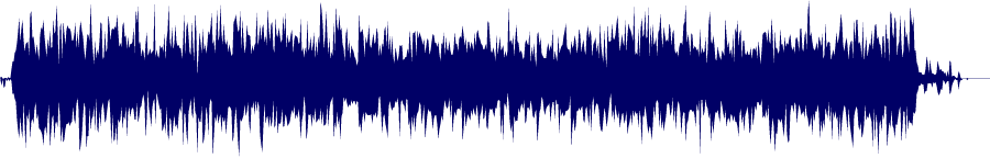 waveform of track #115710