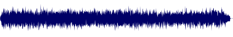 waveform of track #115714