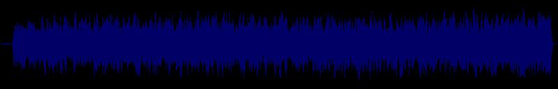 waveform of track #115715
