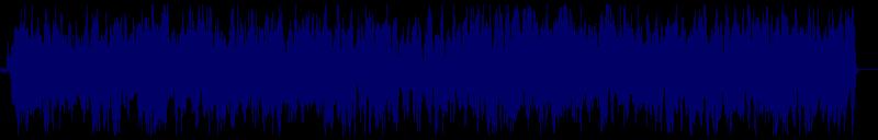 waveform of track #115717