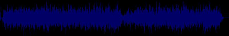 waveform of track #115722