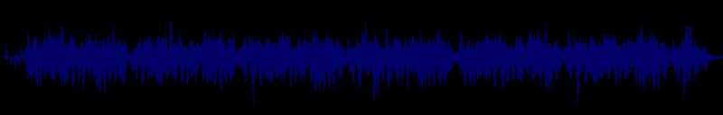 waveform of track #115735
