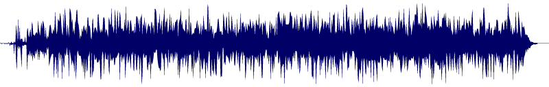 waveform of track #115736