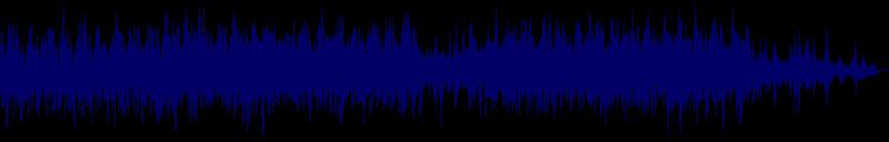 waveform of track #115742