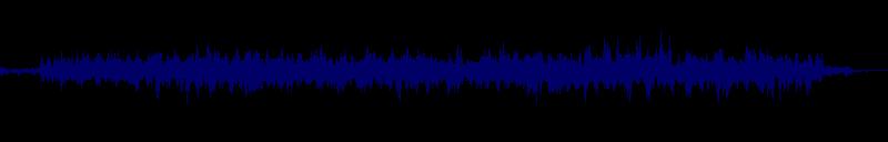 waveform of track #115746