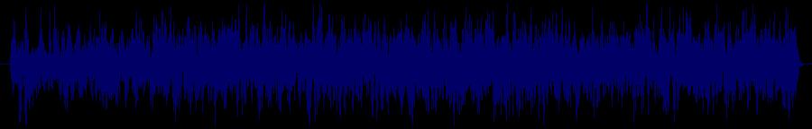 waveform of track #115755