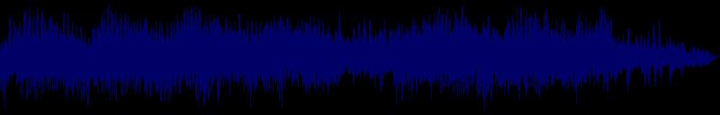 waveform of track #115761