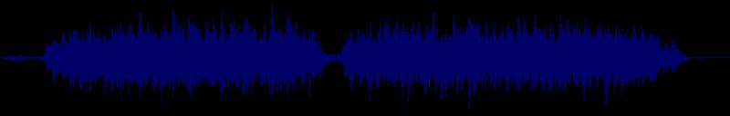 waveform of track #115772