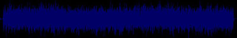 waveform of track #115796