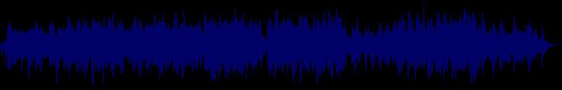 waveform of track #115798