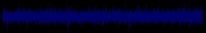 waveform of track #115800