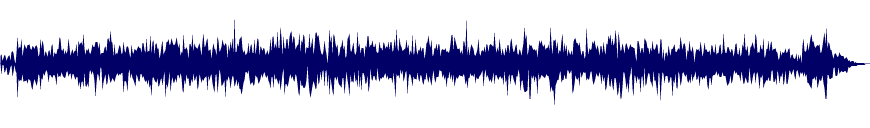 waveform of track #115807