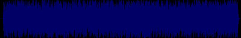 waveform of track #115808