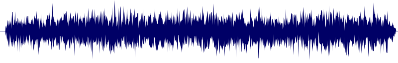 waveform of track #115809