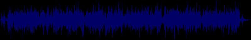 waveform of track #115817