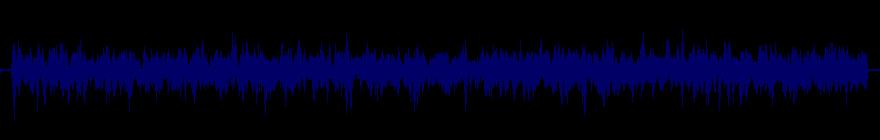 waveform of track #115819