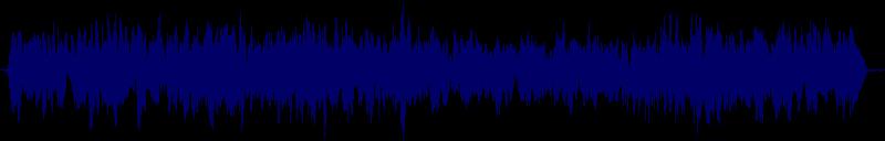 waveform of track #115820