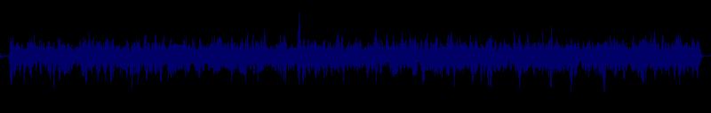 waveform of track #115830