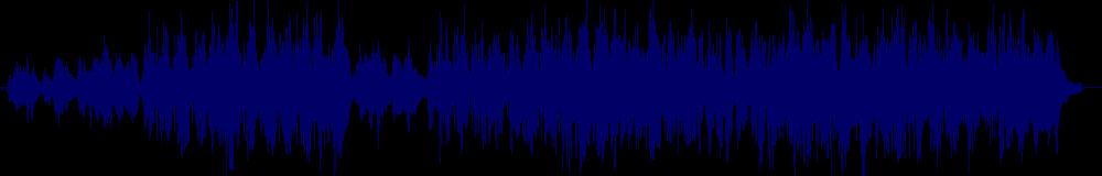 waveform of track #115831
