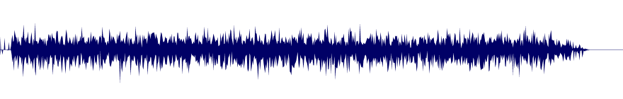 waveform of track #115834