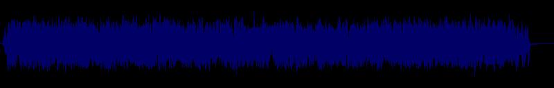 waveform of track #115842