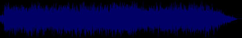 waveform of track #115846