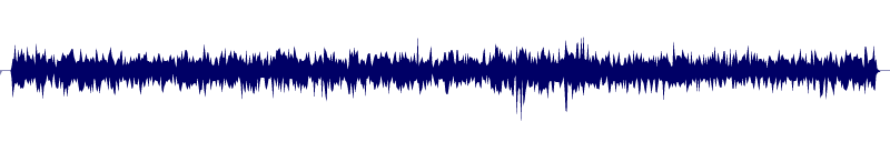 waveform of track #115859