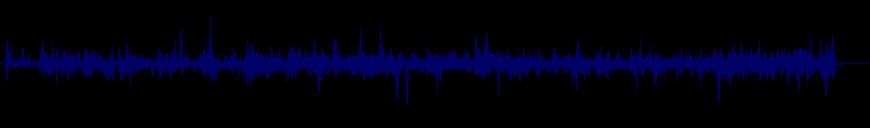 waveform of track #115878