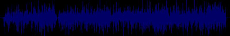 waveform of track #115909