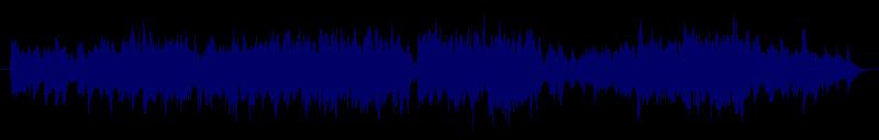 waveform of track #115910