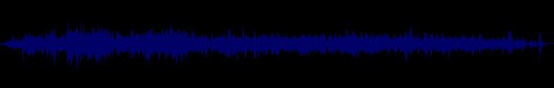 waveform of track #115919