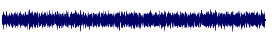 waveform of track #115932