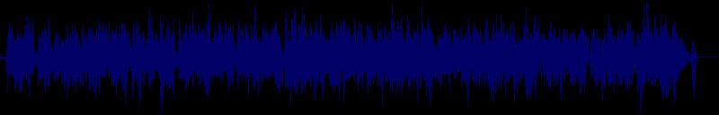 waveform of track #115942