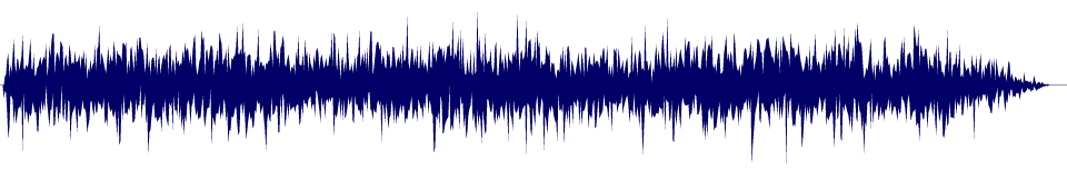 waveform of track #115948