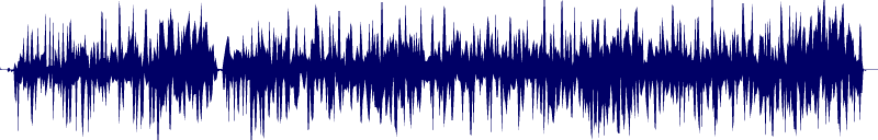 waveform of track #115950