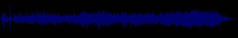 waveform of track #115952